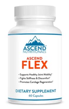 ascend flex