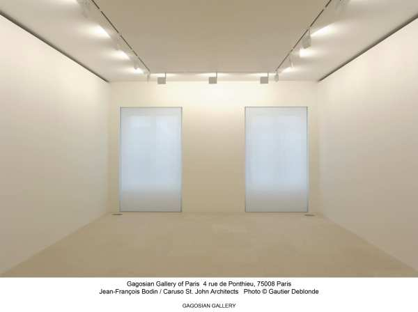Damien Hirst Spot Teaser Tate Modern