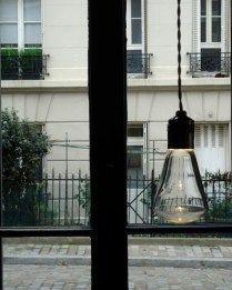 A day in Montmartre – Paris XVIII