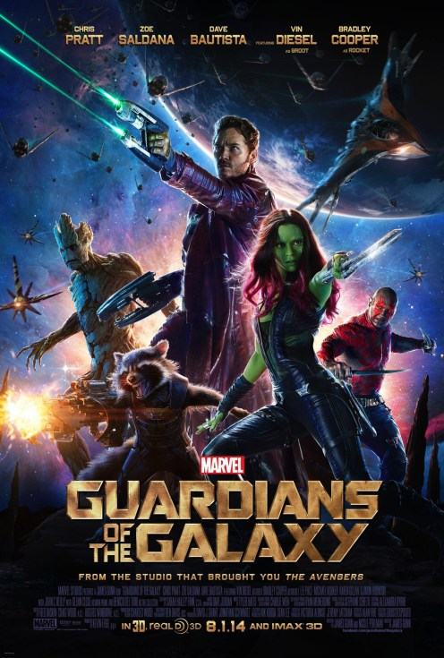 guardians-of-the-galaxy-poster-new-HD