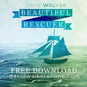 beautiful-rescuer-free
