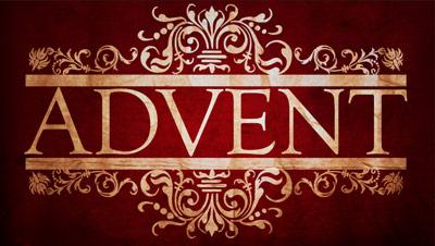 advent-sm