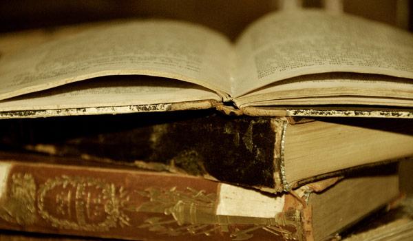 Timeless_Bookssm