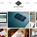 Web Development: August Road Design