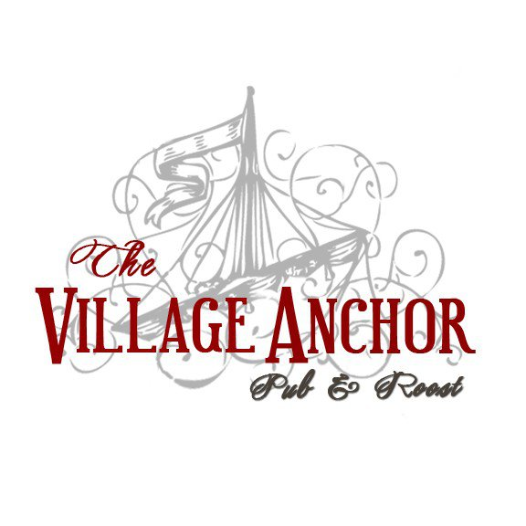 Graphic copyright © The Village Anchor