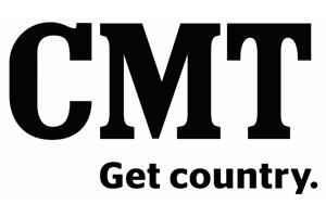 Copyright © CMT