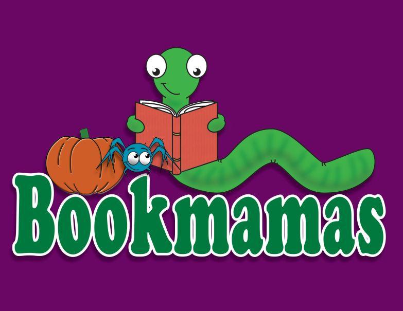 Copyright © Book Mamas