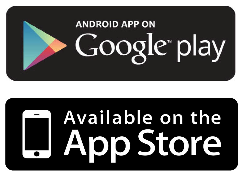 app-store-logos
