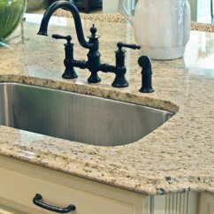 How To Replace Kitchen Cabinets Salvaged Granite Countertops Dallas, Tx - Tristar Repair & Construction