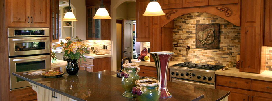 kitchen remodel dallas modern pendant lights remodeling tx in