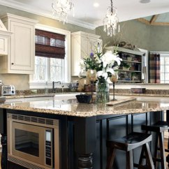 Kitchens Remodeling Lowes Kitchen Flooring Highland Village Tx Tristar Repair Construction