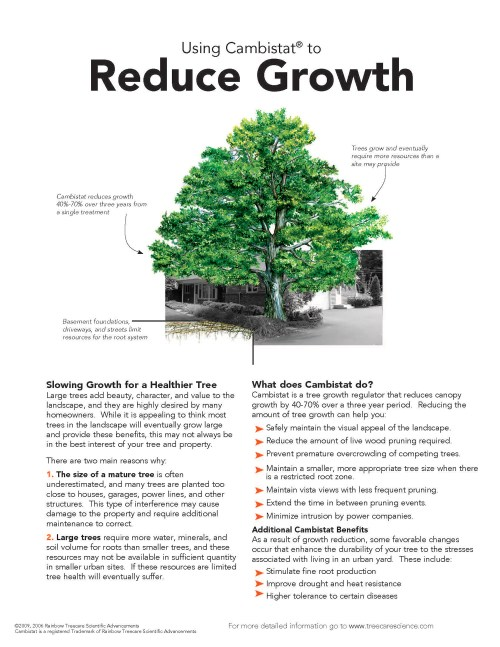 small resolution of  growth regulators reduce growth reducegrowth page 1