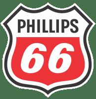 1200px-Phillips_66_logo