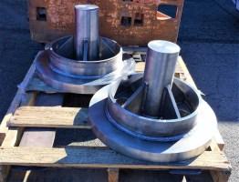 Tri-State Fabrication & Machining