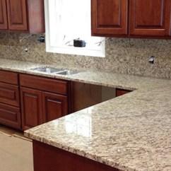 Quartz Kitchen Countertops Cheap Ideas Custom Granite In Elberton Ga New