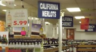 california_wines