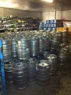ice_cold_kegs