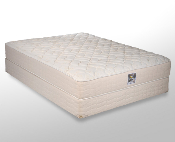 The Serta Perfect Sleeper Royal Comfort Firm Mattress Is Ultimate Combination Of And Value Providing Important Features You Need For A