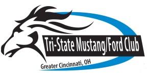 TSMC logo Final