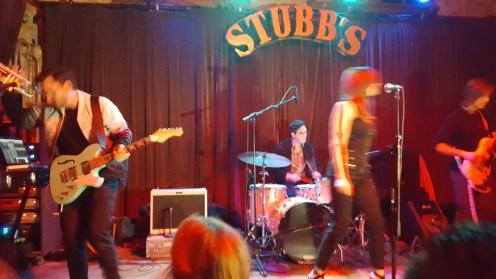 the-wild-now-at-stubbs-2-10
