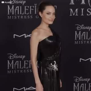 Angelina Jolie, ha ricevuto il verdetto del processo contro il suo ex Brad Pitt. I figli c…