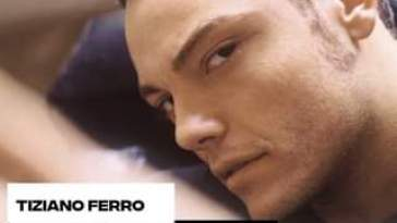 """L'album di Tiziano Ferro """"Nessuno è solo"""" compie 15 anni: uscito il 23 giugno 2006, è una …"""