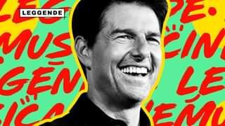A 15 anni dalla serata più imbarazzante della carriera di Tom Cruise, nessuno sa ancora ch…