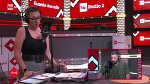 Con Diletta Parlangeli e Matteo Osso