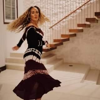 Secondo quanto riportato dal New York Post, il quarto album in studio di Adele sarebbe ora…