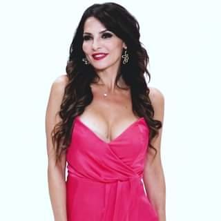 Folle, sexy, simpatica: Miriana Trevisan questa sera farà il suo ingresso nella Casa di #G…