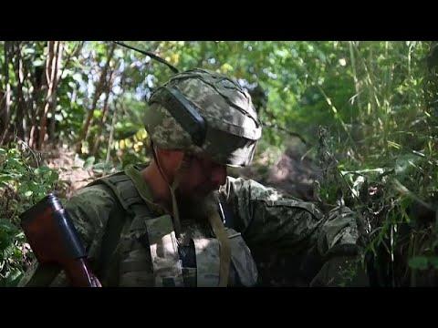 Guerra del Donbass: 4 soldati ucraini morti in pochi giorni