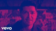 The Script – I Want It All (Official Video)