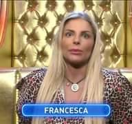 """""""A me Soleil piace"""" #Grande Fratello Vip"""