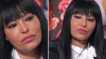 """Carolina Marconi più forte della malattia: """"Avrò un figlio a tutti i costi"""""""