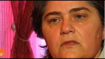 """Denise Pipitone, la confessione di Anna Corona: """"La bambina è morta"""". Finalmente la verità?"""