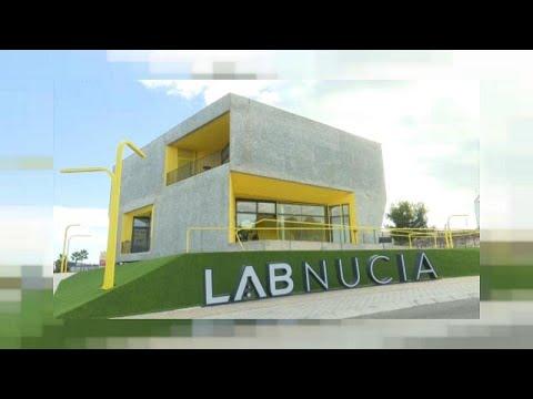 La Nucía, la smart city spagnola. Città sostenibile e modello di rinascita economica