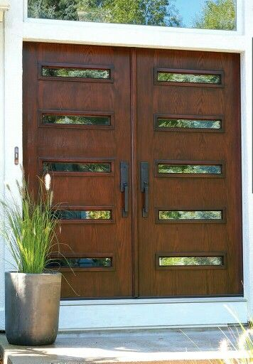 Best Front Door Showroom In Austin Tx