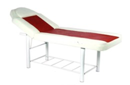 Facial and Massage Bed