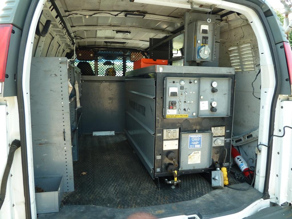 Wiring Diagrams Additionally Keystone Rv Wiring Diagram In Addition