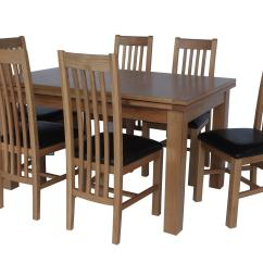 Houzz Dining Chairs Contemporary Chair Styles Names Upholstered Table Set Sets