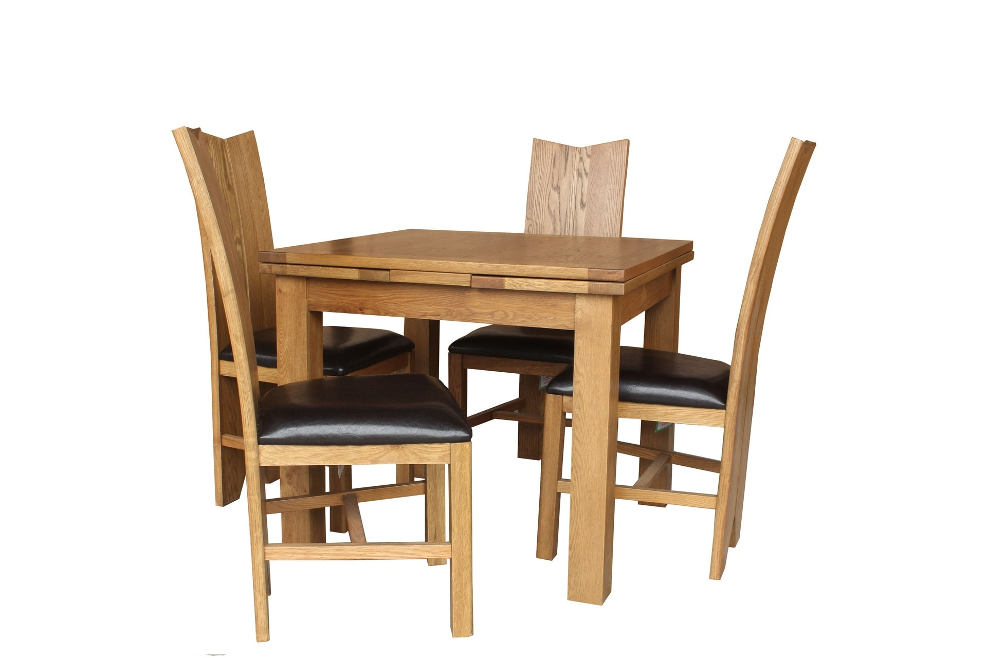 Dining Room Sets Leaf