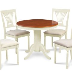 Houzz Dining Chairs Contemporary Workout Office Chair Upholstered Table Set Sets
