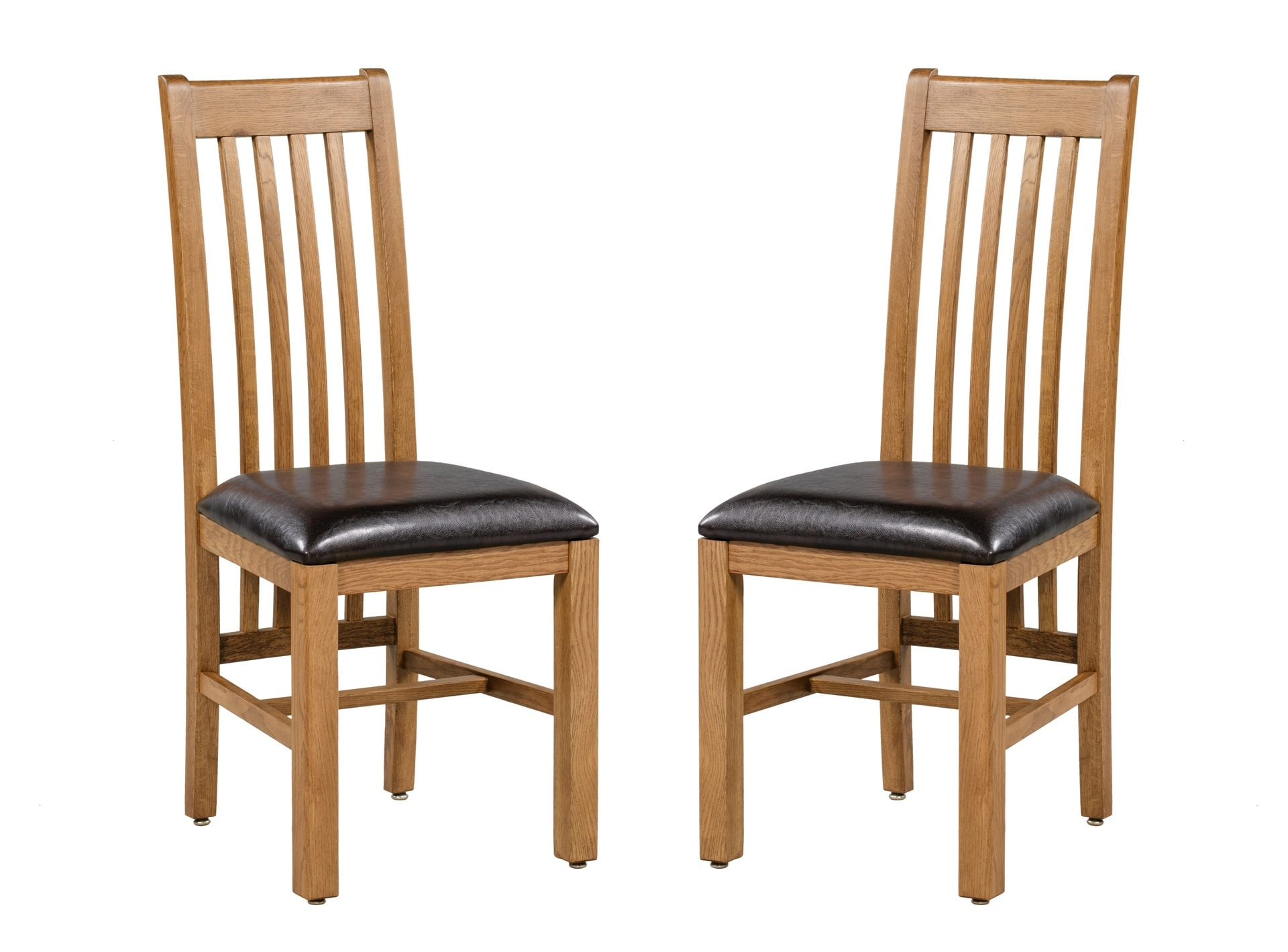 8 Chair Dining Set Hillsboro Dining Set Of 9 With Portland 2800 Table And 8 Chairs