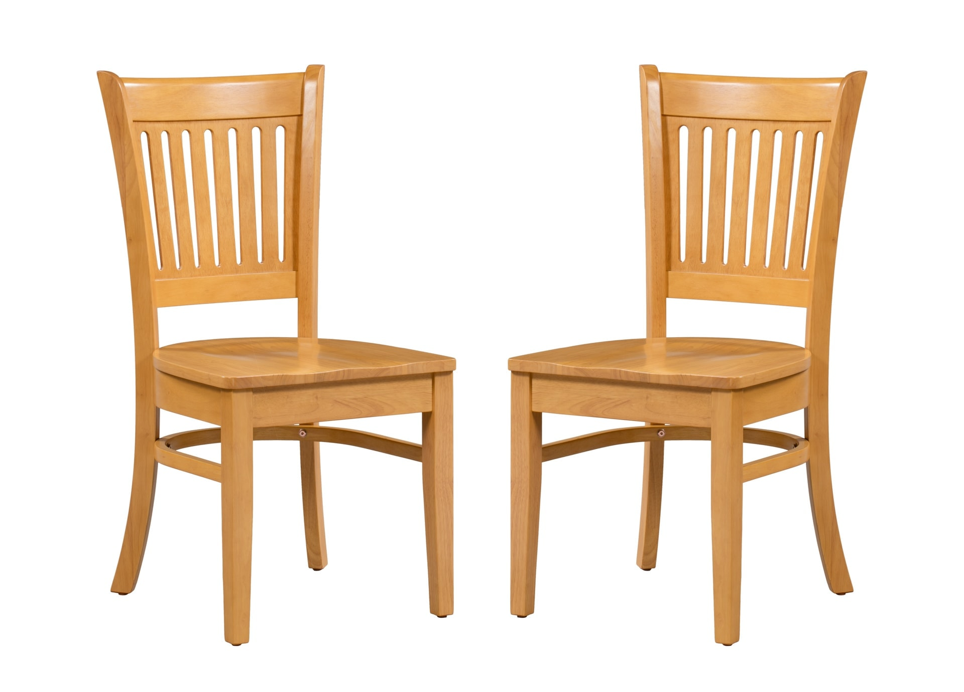 houzz dining chairs contemporary extra heavy duty portable chair upholstered table set sets