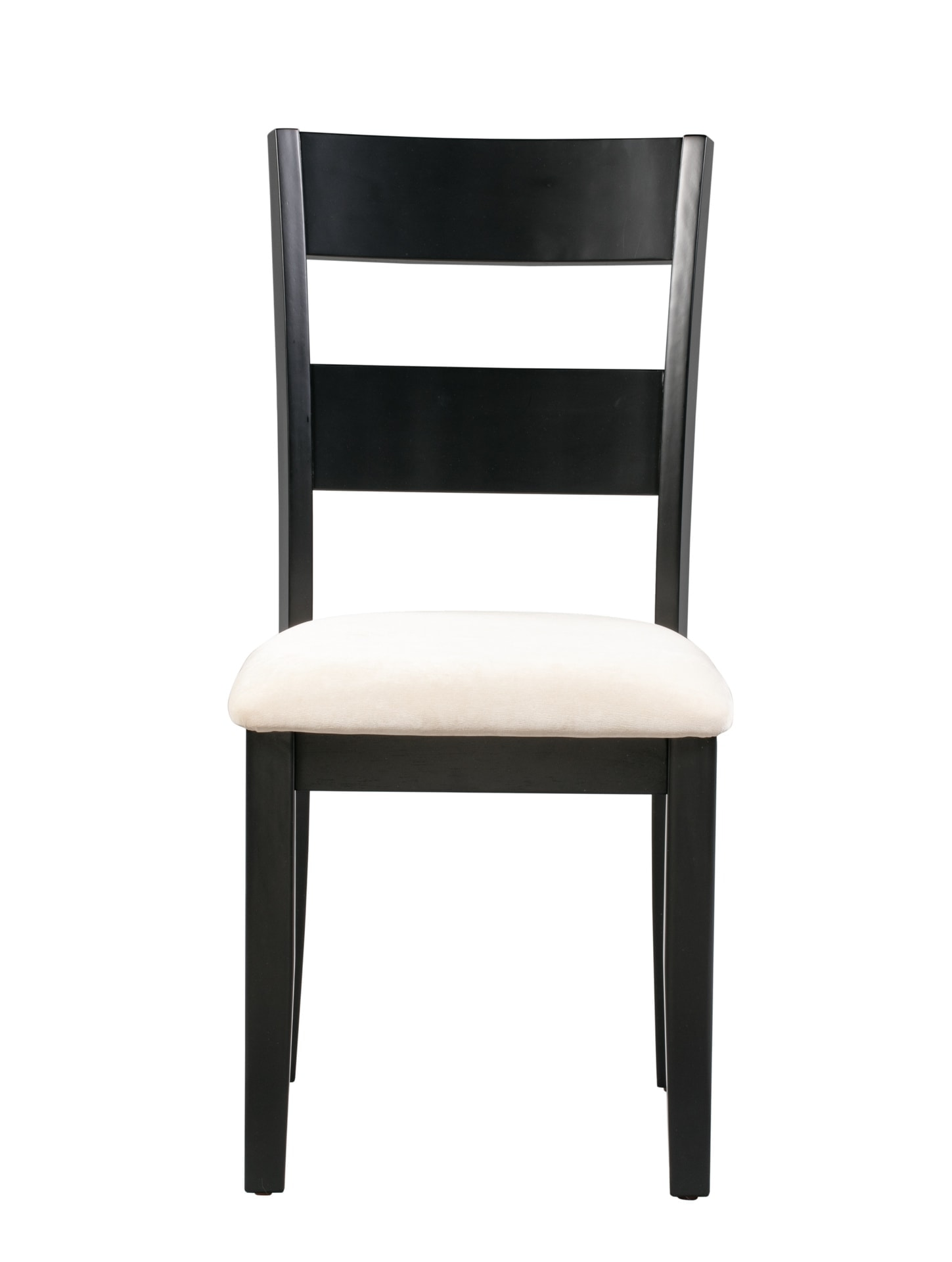 houzz dining chairs contemporary miniature electric chair upholstered table set sets