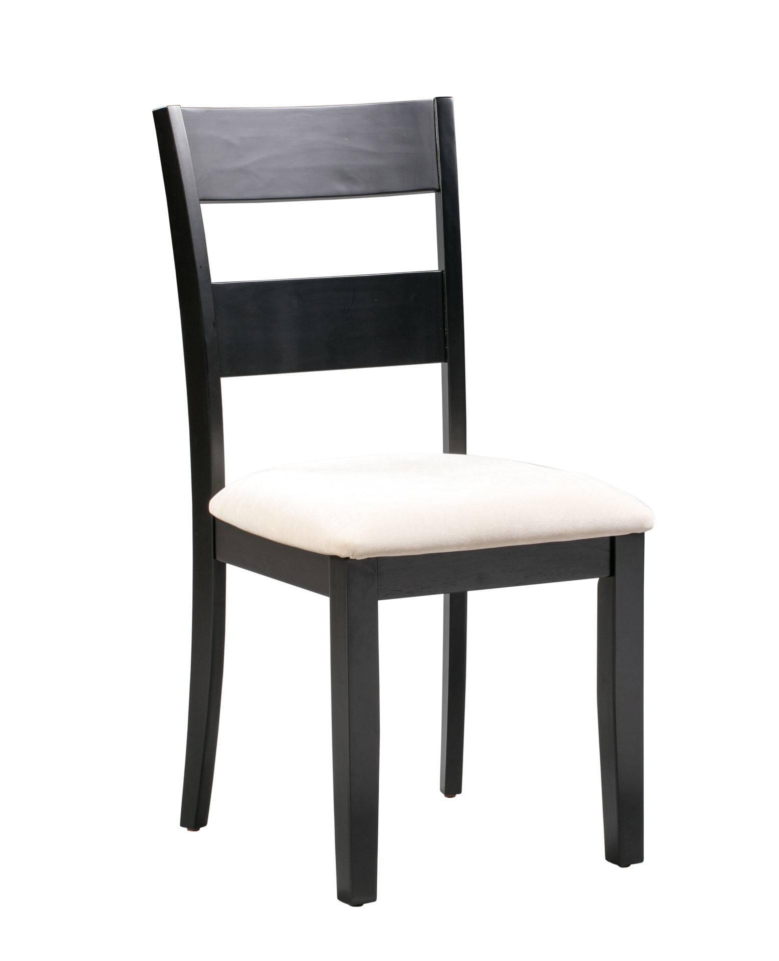 houzz dining chairs contemporary chiavari chair rental michigan upholstered table set sets
