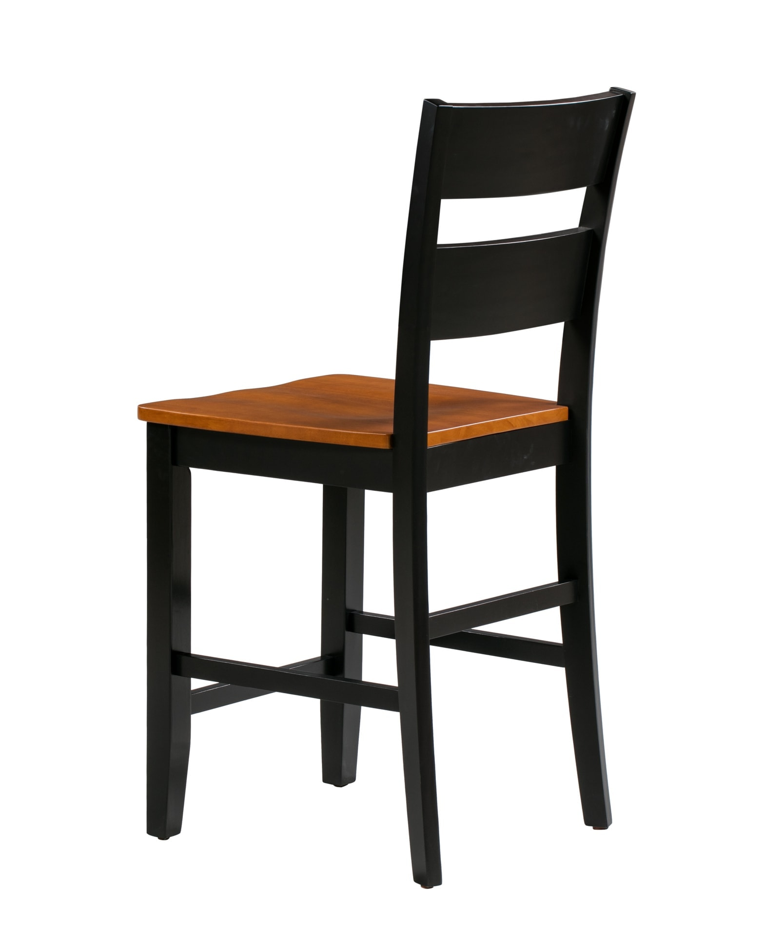 houzz dining chairs contemporary modern rocking chair upholstered table set sets