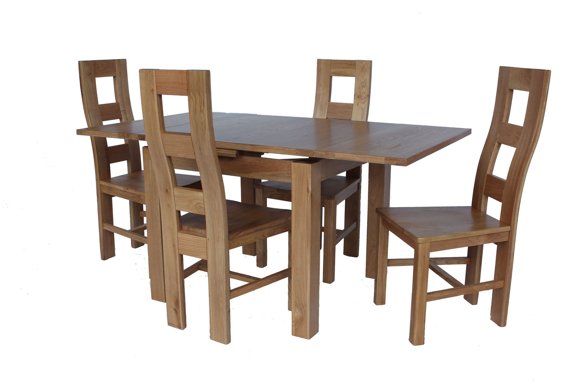 houzz dining chairs contemporary gerrit rietveld chair upholstered table set sets