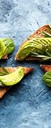 7 món ăn nhẹ lành mạnh ngăn chặn sự thèm ăn của bạn – Trí Thức VN