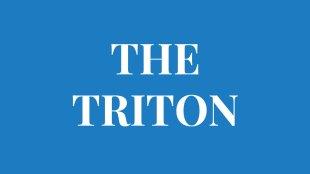 thetriton